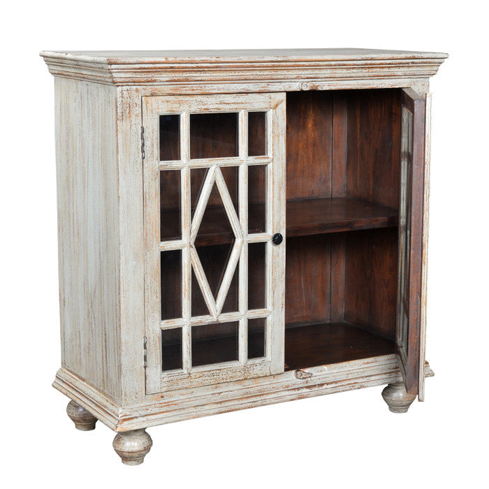 wicent-2-glass-door-cabinet-in-white-antique-finish