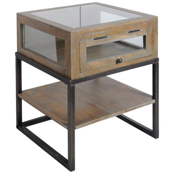elston-end-table