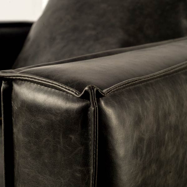 wafai-chair-black