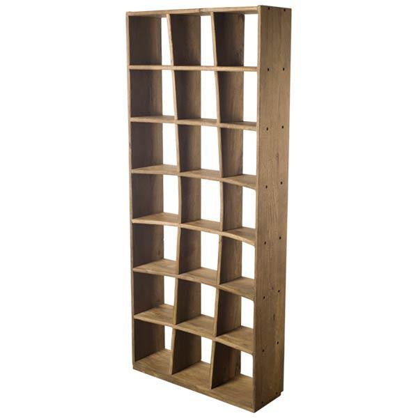 stockley-bookshelf