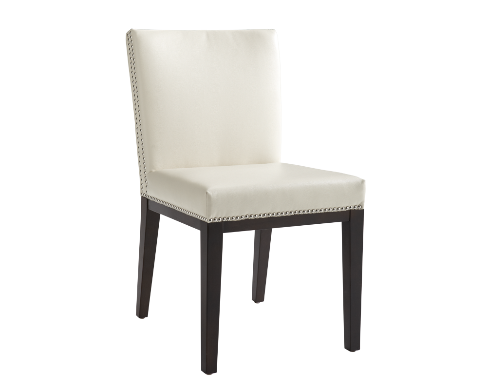 gordon-dining-chair-cream-leather-set-of-2