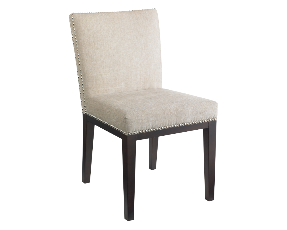gordon-dining-chair-linen-set-of-2