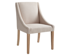 maddox-dining-chair-linen