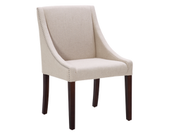 maddox-dining-chair-beige-linen