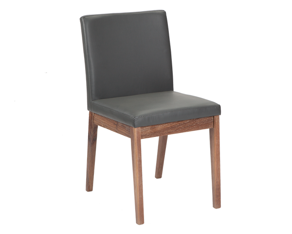tomaisin-dining-chair-grey-set-of-2