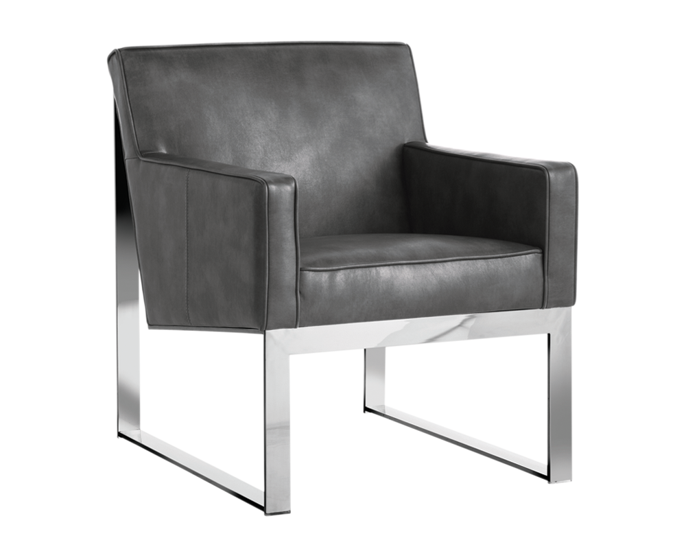 lennox-armchair-grey