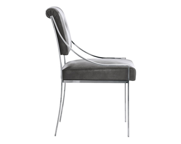 kendrew-dining-chair