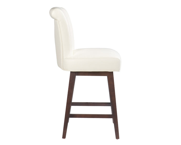 bellamy-swivel-barstool-ivory