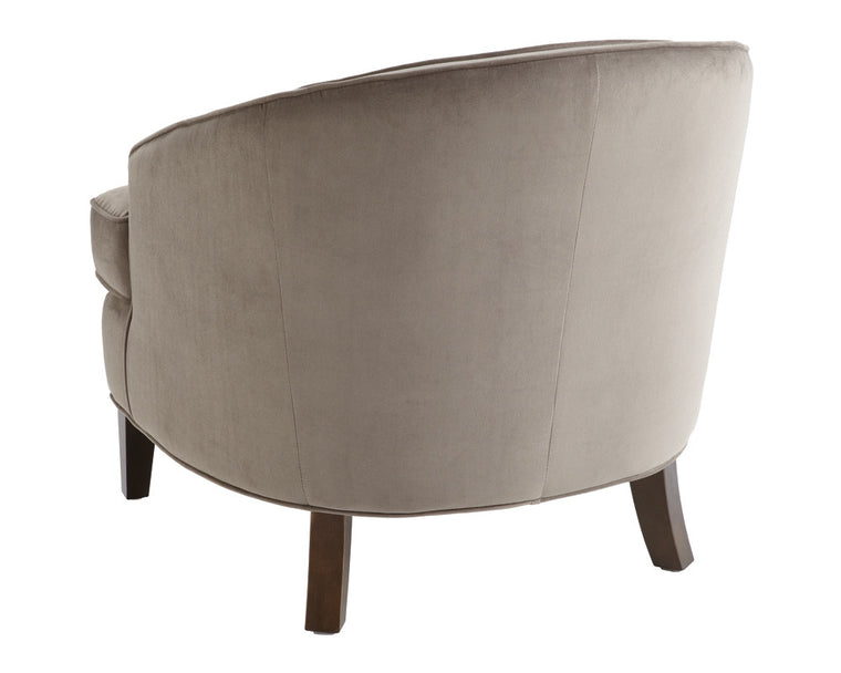 zayna-chair-grey