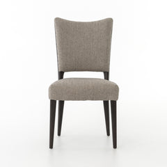 cadice-dining-chair