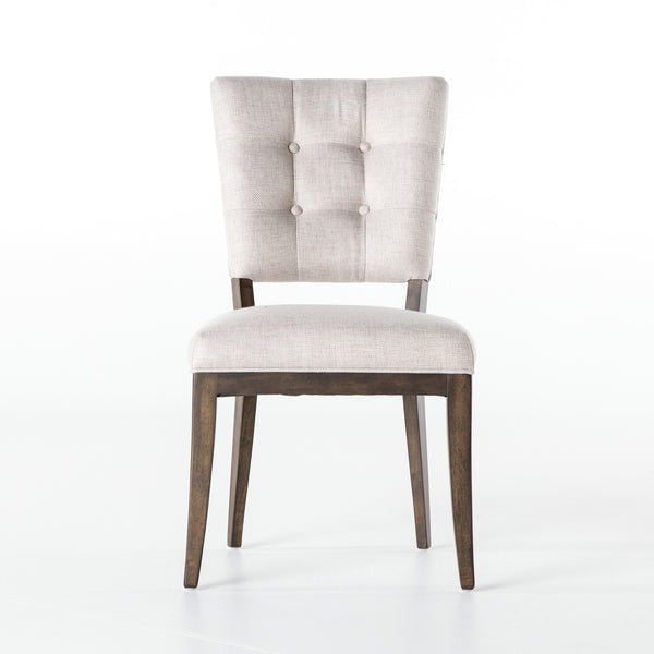 verneri-dining-chair
