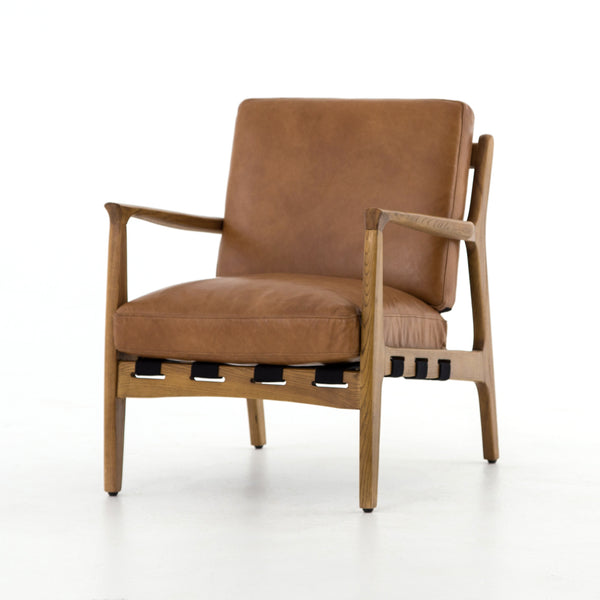 silas-chair-choose-a-cover-patina-copper
