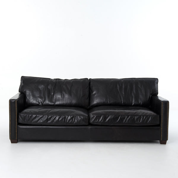 arnold-sofa-88-old-saddle-black