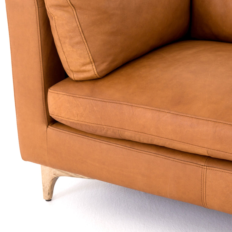 beckwith-sofa-naphina-camel-weathered-oak