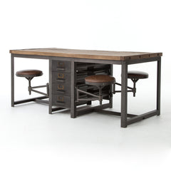 bryson-work-table-rustic-blk-bp