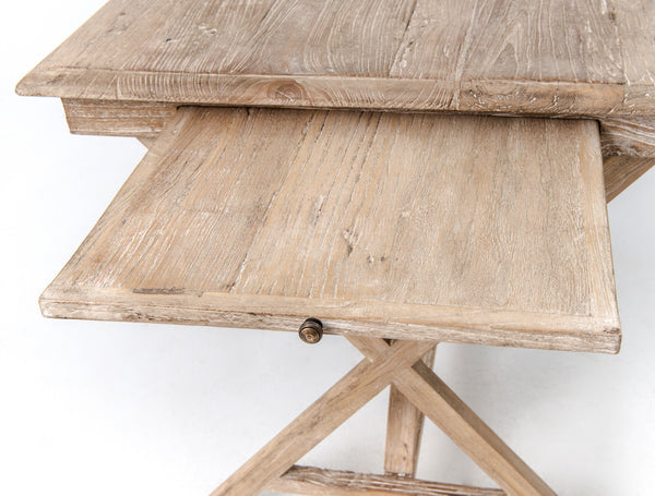 kinney-desk-whitewash