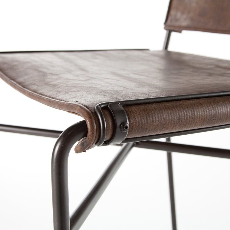 harmony-barstool-distressed-brown