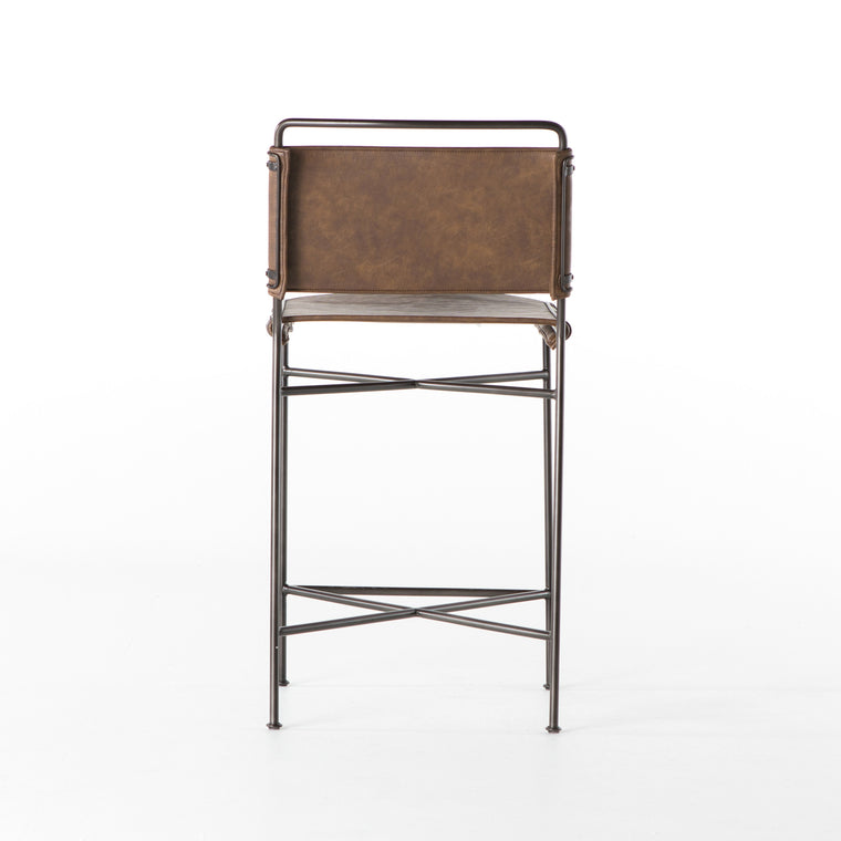 harmony-counter-stool-distressed-brown