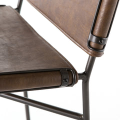 maelee-dining-chair-distressed-brown