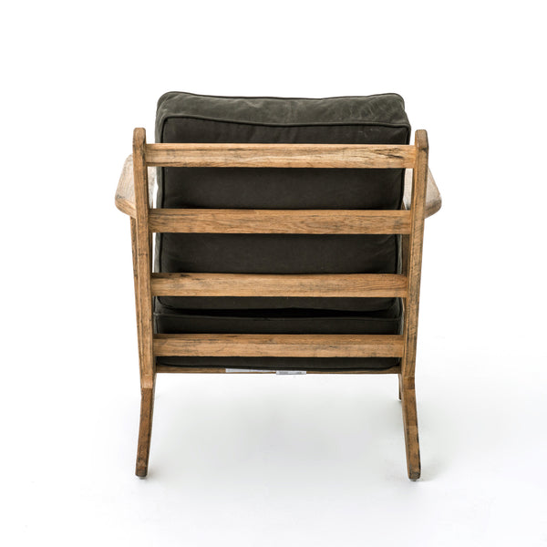 pierre-lounge-chair-distressed-washed-old-oak