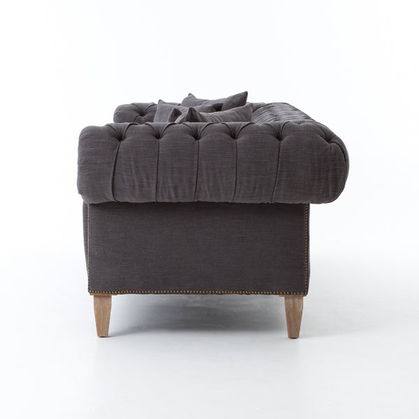 marcely-chesterfield-sofa