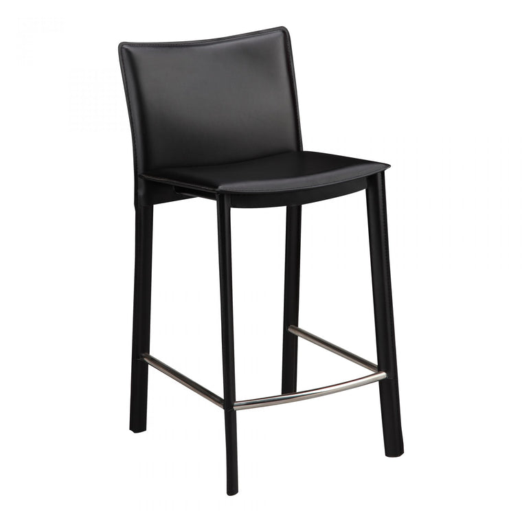 Reynard Counter Stool 26