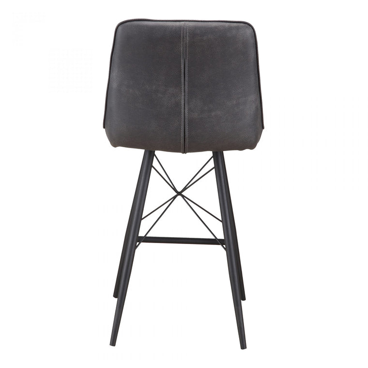 Bartram Counter Stool