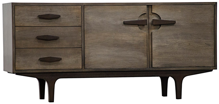 Elston Sideboard