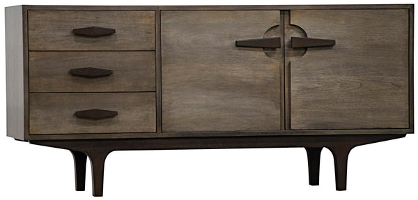 elston-sideboard