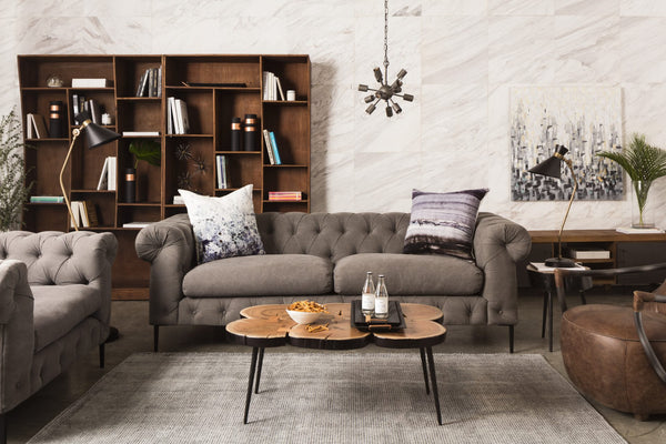 brice-sofa-grey