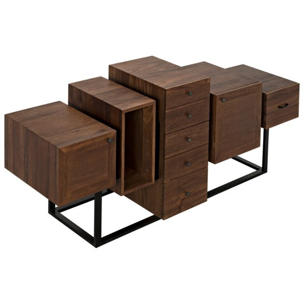 willard-sideboard-metal-and-walnut