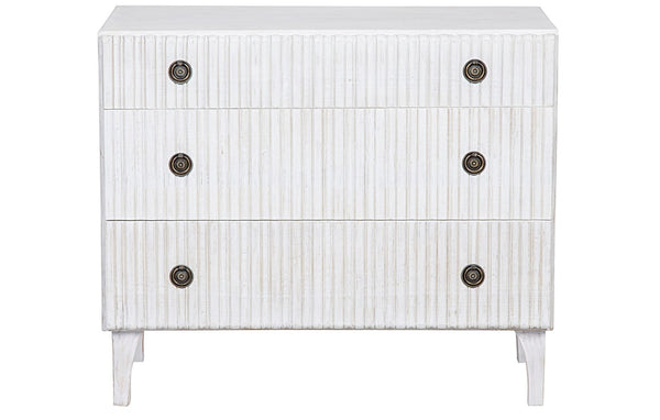 martinus-dresser-white-wash