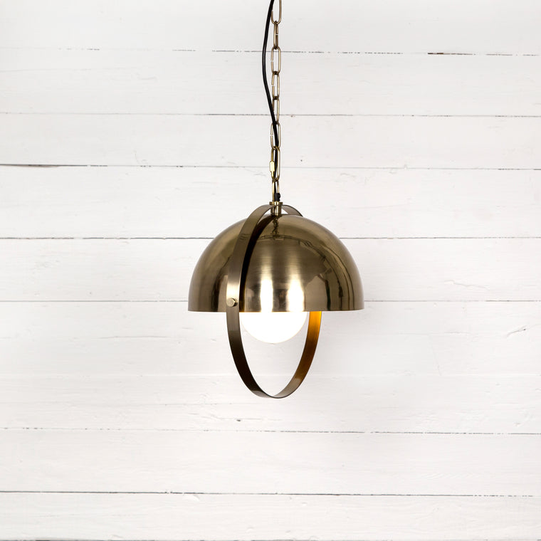 garrett-pendant-brushed-brass