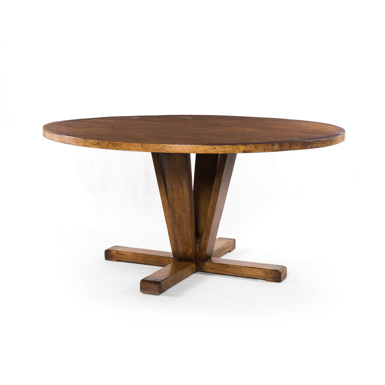AFTON DINING TABLE