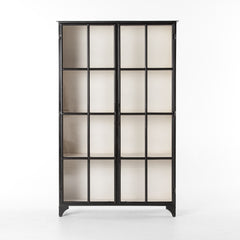 amare-cabinet-painted-white-black
