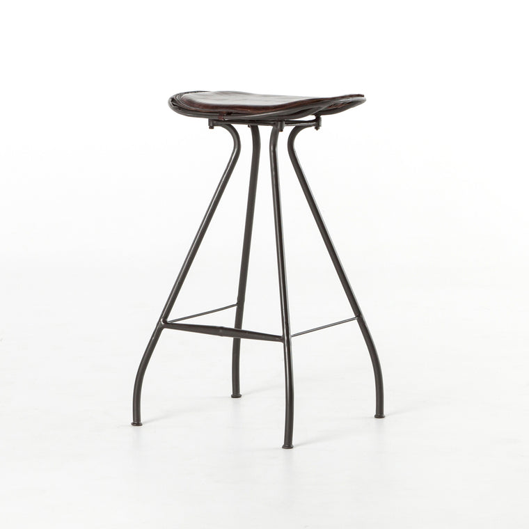 MATILDE BAR STOOL