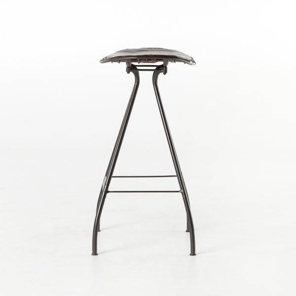 matilde-bar-stool