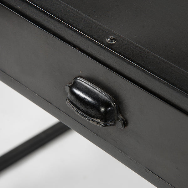 tadeo-desk-with-3-drawers-antique-black