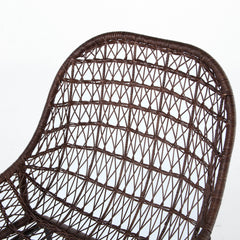 thorald-dining-chair-low-arm