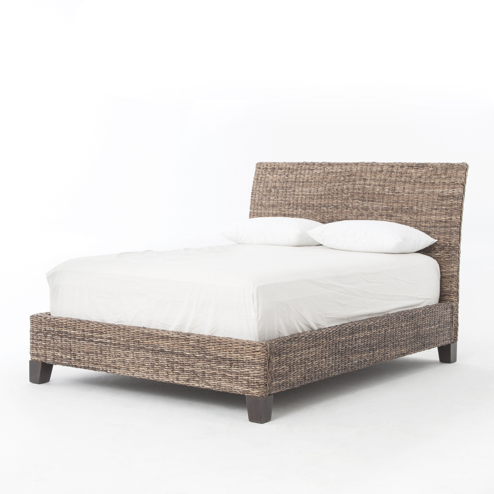 borsala-bed-king