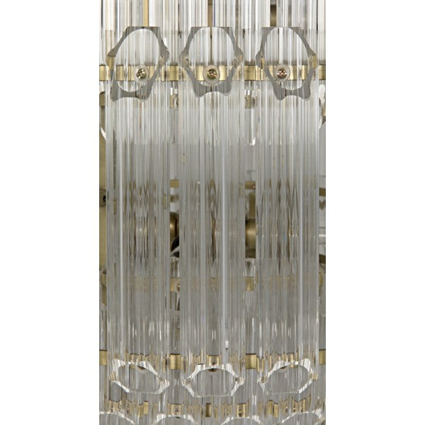 madisen-chandelier-small