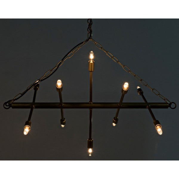 laroux-chandelier-metal-w-brass-finish