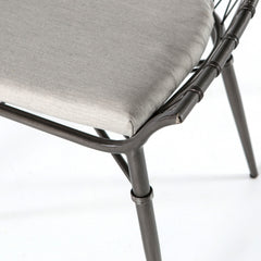 laramie-dining-chair