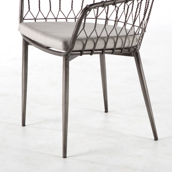 leonel-dining-chair