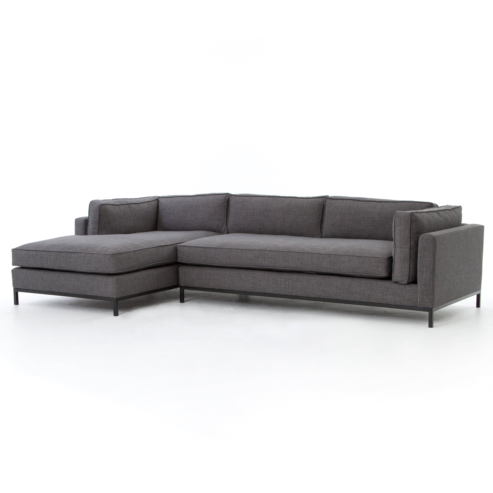 benicio-2-pc-sectional-left-arm-chaise-bennett-moon