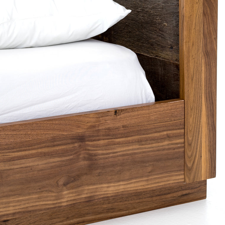 lewis-bed-walnut-peroba