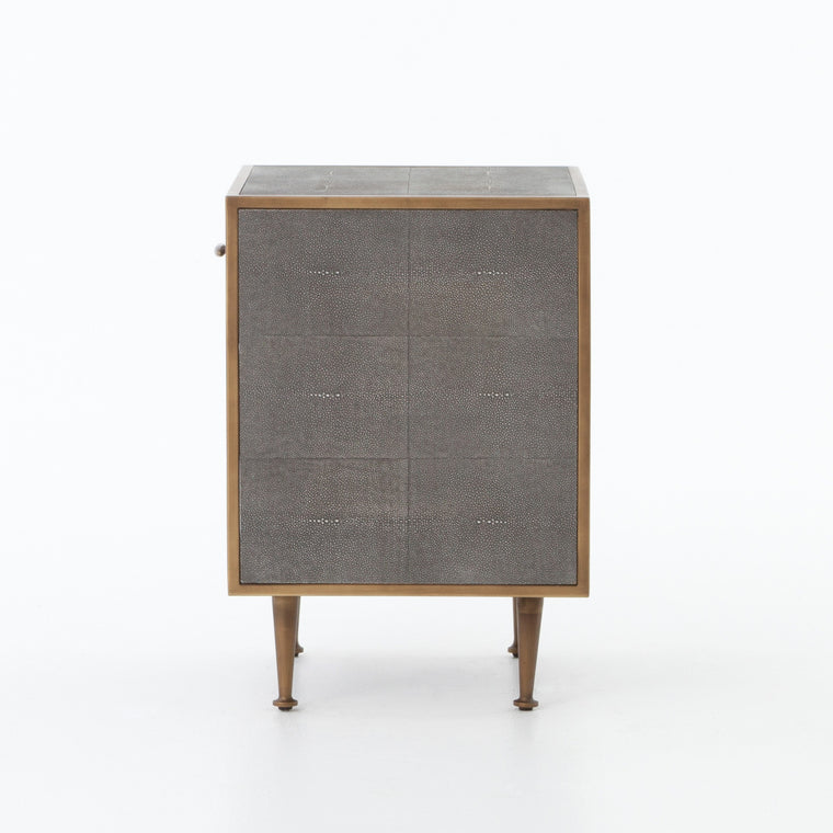 farruco-shagreen-bedside-table-brass