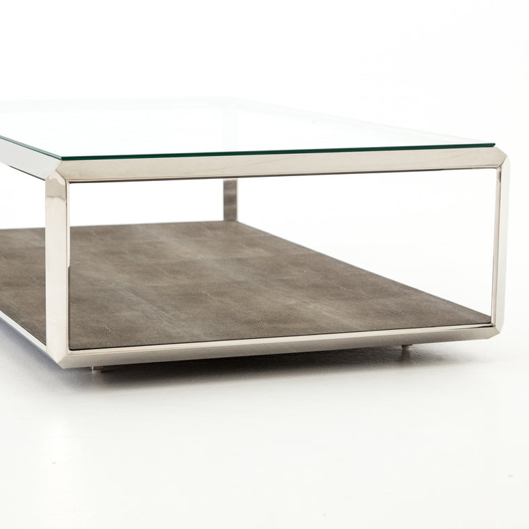 irene-shadow-box-coffee-table-steel