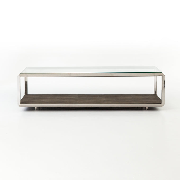 Talley Coffee table