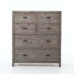 maite-6-drawers-tall-boy-chest-black